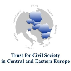 Trust for Civil Society i Central And Eastern Europe